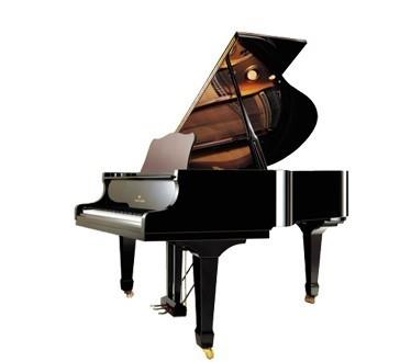 英昌三角钢琴Y150 BP